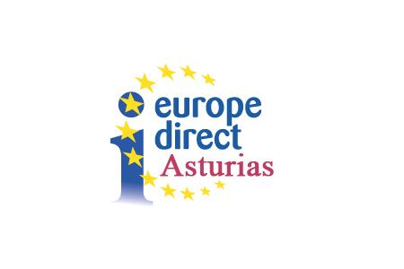 RECURSOS EN UE PARA EL PROFESORADO