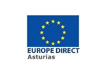 LA UE: NUEVO MARCO FINANCIERO Y FONDOS DE REVITALIZACIÓN - ED2021